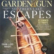 as low as $4.95DiscountMags Top 100 Magazine Sale