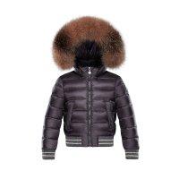 Arabelle 儿童保暖夹克
