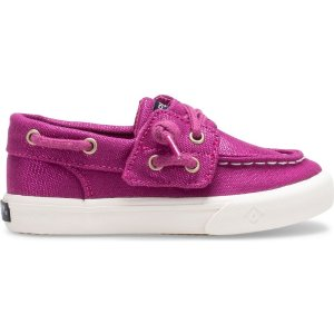 SperryBahama Junior Sneaker