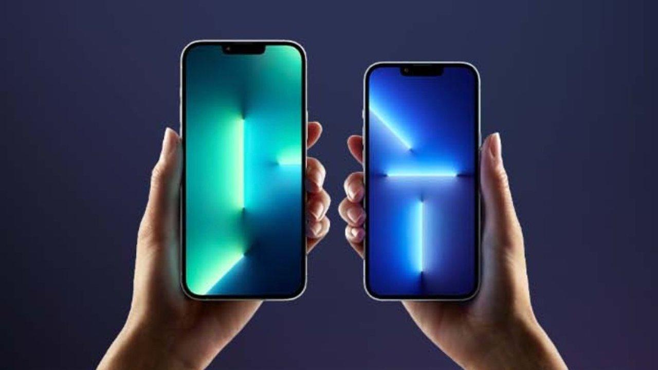 哪些信用卡用来买 iphone 更合适?