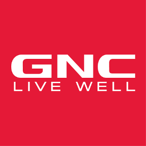 Dealmoon Exclusive! Get 2 for $20GNC Best Sellers