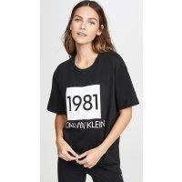 Calvin Klein Underwear T恤