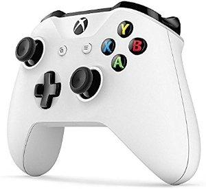 $36.99 (原价$59.99)Microsoft Xbox One 无线控制器