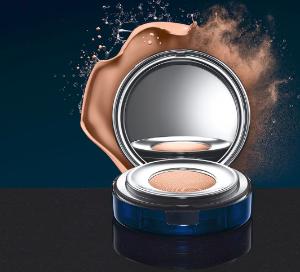 Skin Caviar| Essence-in-Foundation Broad Spectrum SPF 25 Sunscreen | La Prairie US