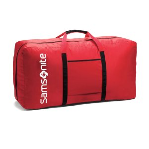 d979cdf173 Select Samsonite Bags、Luggage Sale @ eBay From $18.99 - Dealmoon