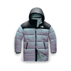 Up to 40% OffThe North Face Kids Sale