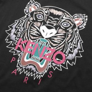 额外8.5折 Kenzo短袖T恤低至$90Mia Maia 母亲节大促 精选春夏爆款热卖 Moschino锁扣熊好价