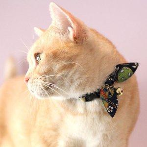 低至7折Necoichi 日式高颜值猫咪用品热卖