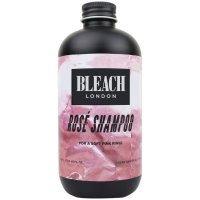BLEACH LONDON 粉红色系护色洗发水 250ml