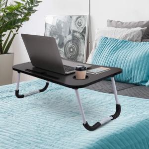 6折起 提升生活品质必备Amazon 家用电子支架热卖 电脑床上桌、懒人手机支架都有