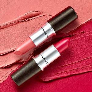 $5 OffM.A.C Cosmetics Lipstick Travel Size @ Brichbox