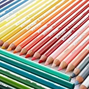 $8.99Prismacolor Scholar Colored Pencil Set, Assorted, 36-Count