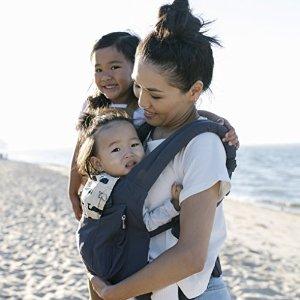 Ergobaby婴儿背带