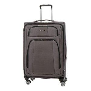 Samsonite可扩展中号行李箱 28.5