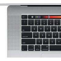 Apple MacBook Pro 16 2019款 (i7, 5300M, 16GB, 512GB)