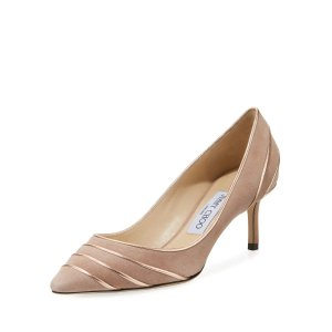 9a5ac04cb796 Jimmy Choo Women Shoes Sale   Neiman Marcus Up to 60% Off + Extra 20 ...