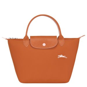 LongchampLe Pliage Club Top handle bag S