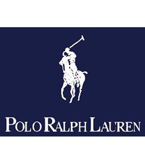 5折起 还有儿童款Polo Ralph Lauren 男士服装热促 帽衫、Polo衫都有