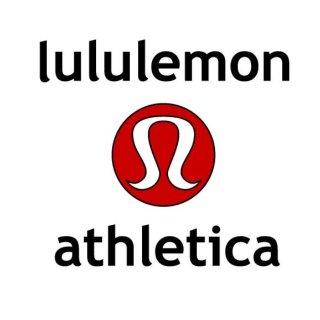 4折起 秋冬运动装备 get 起来Lululemon 精选 $69收Align legging $64收拼接运动衣