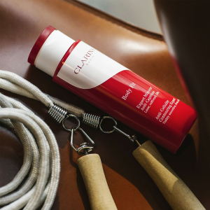 Up to 25% OffBody Fit Anti-Cellulite Contouring Expert @ Clarins