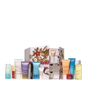 $60 (Value $159)Bloomingdales Clarins Holiday Wishes Collection