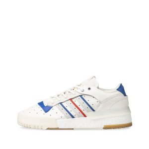 adidas Rivalry RM Low Cloud