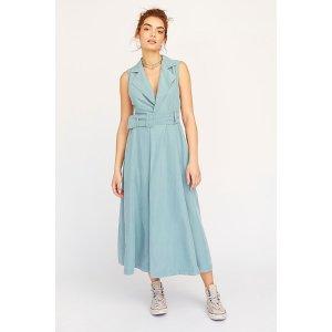 Free PeopleElla Dress
