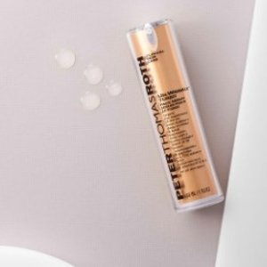 Only $24Peter Thomas Roth Un-wrinkle Turbo Serum Sale