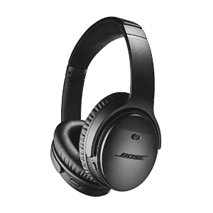 Bose QuietComfort QC35 II Wireless Headphones