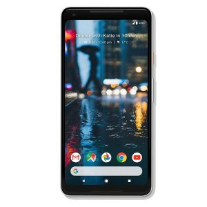 GooglePixel 2 XL (6.0