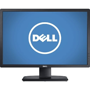 $104.99(原价$299.99)Dell UltraSharp U2412M 24
