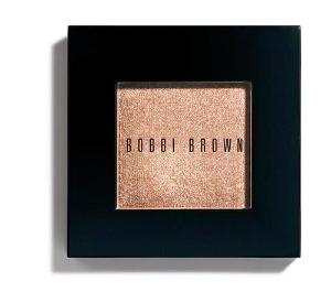 Shimmer Wash Eye Shadow | BobbiBrown.com