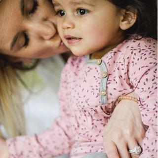 30% OffBurt's Bees Baby Baby Items Sale
