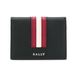 Bally钱包