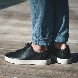$59.97ECCO 精选舒适美鞋热卖 低至3折