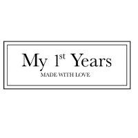 My 1st Year