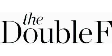 TheDoubleF (FR)