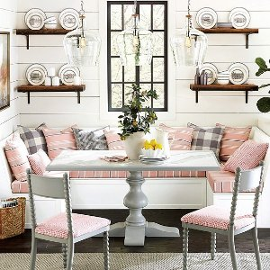 as low as $7.99Ballard Designs Home Collection furniture on sale