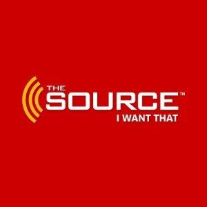 iPad Pro直降$250 Studio3仅$219最后一天:TheSource 全场优惠 多款热门商品好价出售