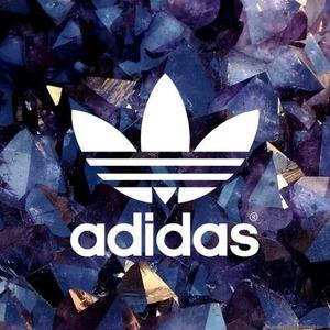 低至5折 £69粉色NMD上新码全adidas 英国官网折扣区部分降价 贝壳头、NMD、Stan Smith都参加