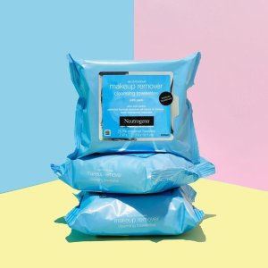 25% Off + Free ShippingNeutrogena Sitewide Skincare Hot Sale