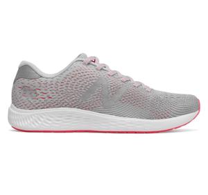 $33.99(原价$69.99)限今天:New Balance Fresh Foam 女款运动鞋促销