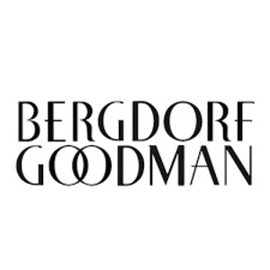 Up to $625 OffBergdorf Goodman Beauty Sale