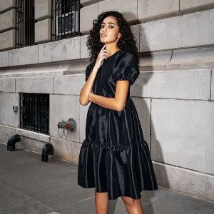 Up to 60% OffSaks Fifth Avenue Dresses Sale