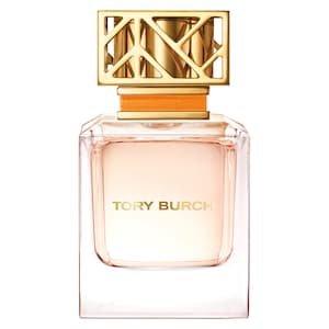 Tory Burch Eau de Parfum | Sephora