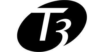T3 Micro US (CA)
