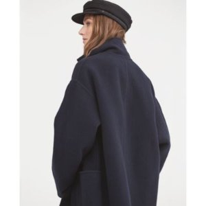 extra 40% offWoman Clothes sale @ Ralph Lauren
