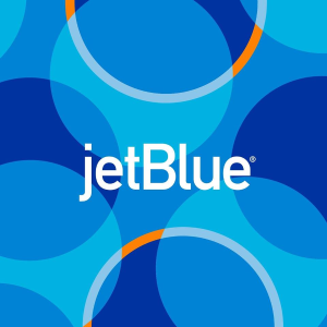 As low as $20 on One WayAirfarewatchdog Jetblue Airlines 1-Day Fall Flash Sales