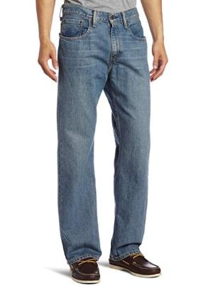 $24.75 (Org.$59.50)Levi's @ Amazon.com