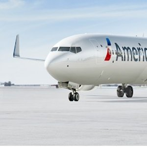 As low as $97Tampa to Chicago or Reserve Nonstop Round trip Airfare Sales